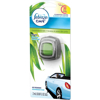 Picture of Febreze Car Vent Clip Freshener