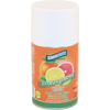Picture of Impact Products Metered Aerosol Air Freshener
