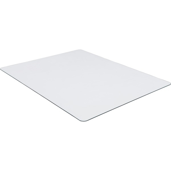 Picture of Lorell Tempered Glass Chairmat