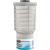 Picture of Rubbermaid Commercial 402112 TCell Refill - Blue Splash