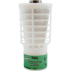 Picture of Rubbermaid Commercial 402470 TCell Refill - Cucumber Melon