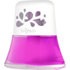 Picture of Bright Air Fresh Peach Scented Oil Air Freshener