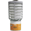 Picture of Rubbermaid Commercial 402113 TCell Refill - Citrus