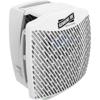 Image de Genuine Joe Air Freshener Dispenser System