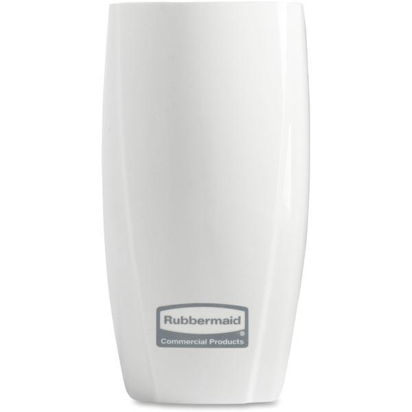 Image de Rubbermaid Commercial TCell Air Fragrance Dispenser