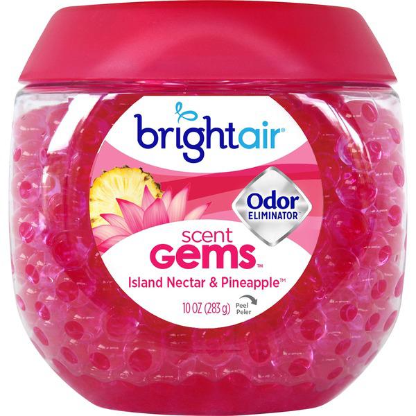 Image de Bright Air Scent Gems Odor Eliminator