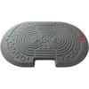 Picture of AFS-TEX 2000X Anti-fatigue Mat